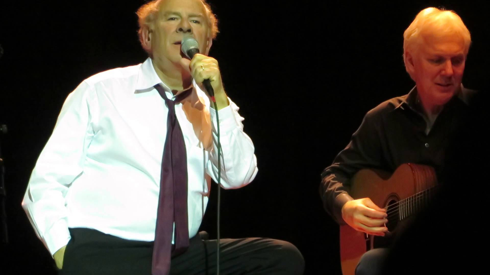99 Miles From La Art Garfunkel must see: art garfunkel at carnegie hall, october 3rd, 2015