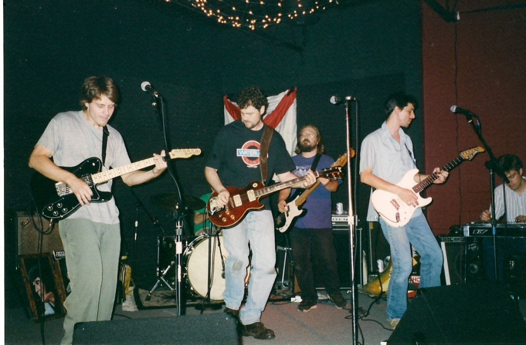 Drive-By Truckers ~ Songs List | OLDIES.com
