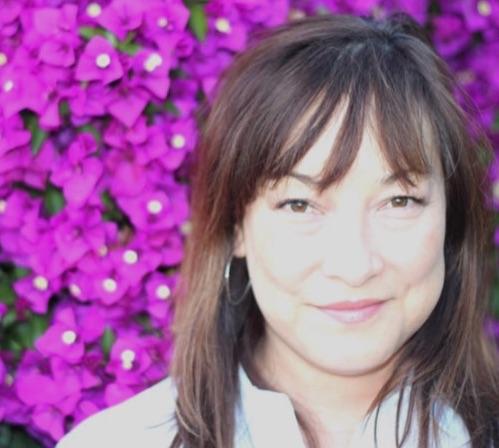 Ex-Patient Of Jennifer Chiba