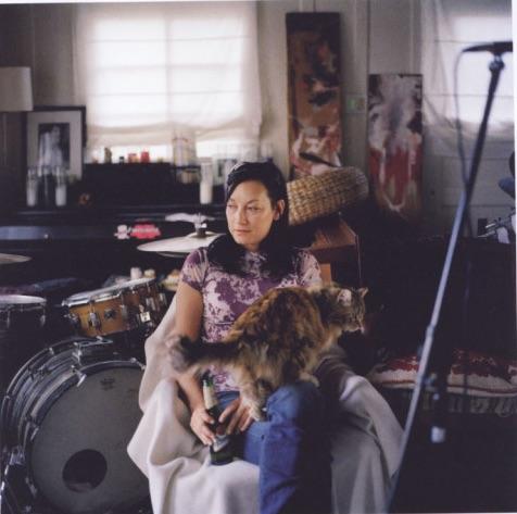 Jennifer Chiba