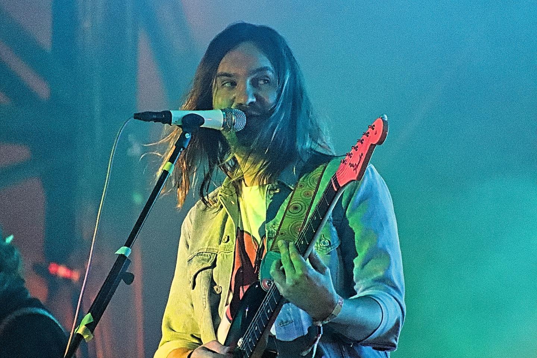 West Coast Concert Picks