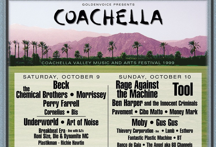 Coachella may be postponed