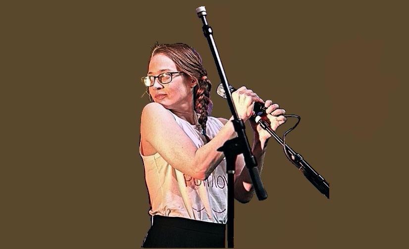 Fiona Apple upcoming album