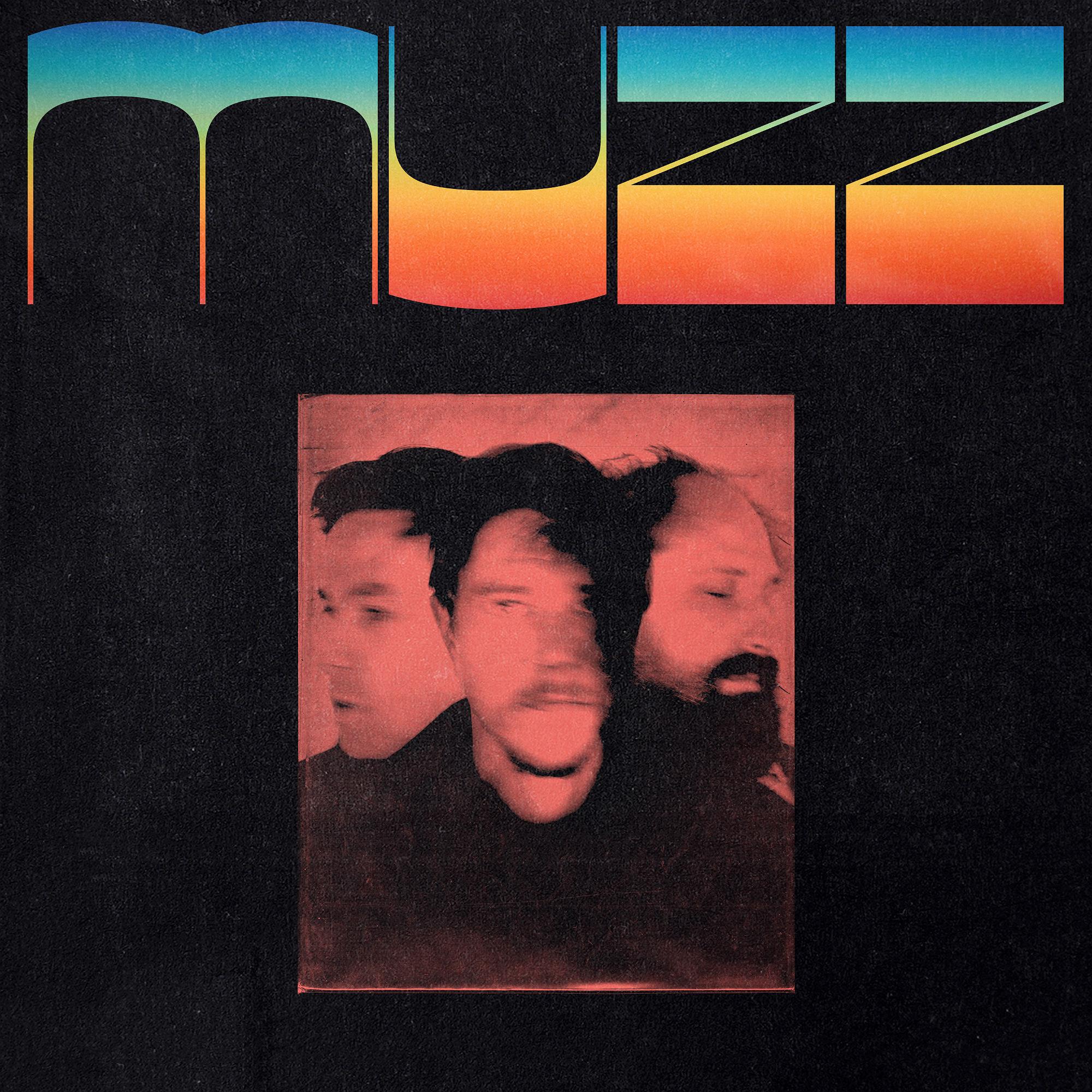 Supergroup Muzz