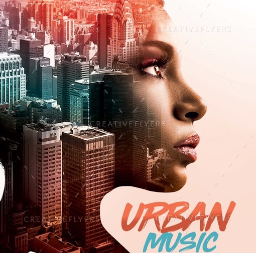 Republic Records Will Remove 'Urban'