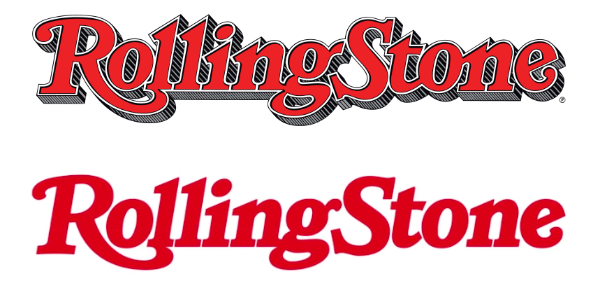 Rolling Stone Is Offering Thought Leaders