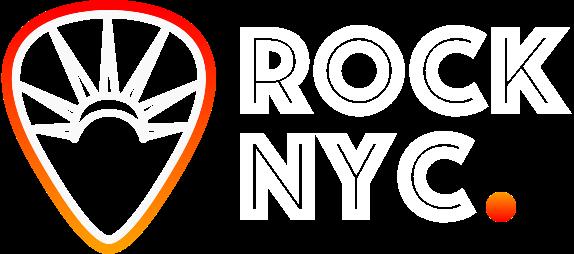 rock-nyc-logo-white