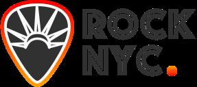 rock-nyc-logo
