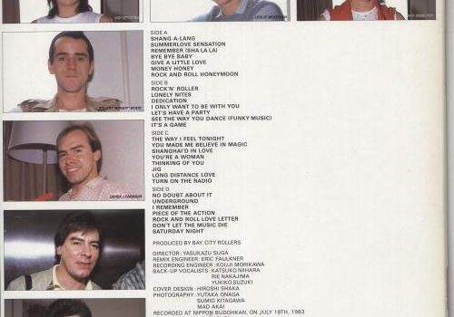 BAY_CITY_ROLLERS_LIVE+IN+JAPAN-740235c