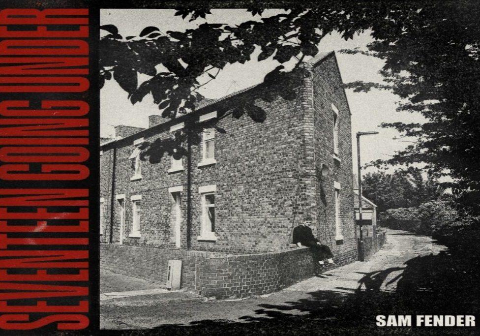 Sam-Fender-Seventeen-Going-Under
