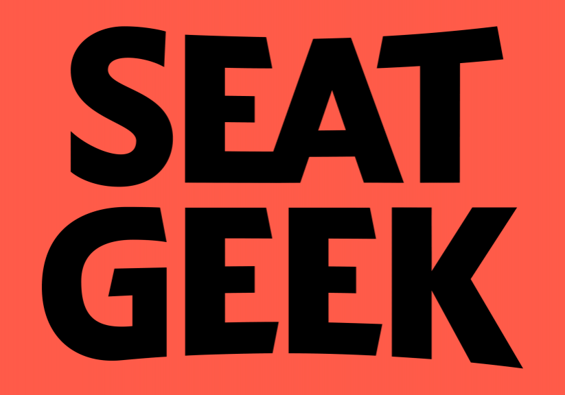 SeatGeek-New-Logo