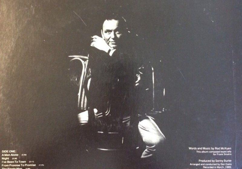frank-sinatra-a-man-alone-4-ab