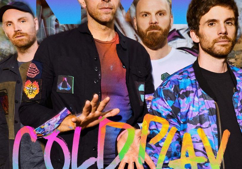 nme-cover-2021-coldplay-cover@1990x2488